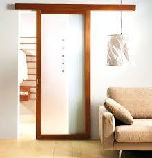 Door Designs For Bedroom by Bathroom Archaicfair Sliding Door Design Barn Designs For