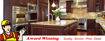 Collection In Ready To Assemble Kitchen Cabinets With Rta Kitchen - Kitchen cabinets milwaukee
