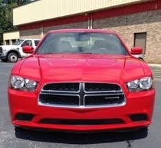 2012 dodge chargers for sale used 2012 dodge charger for sale 298 used 2012 charger listings