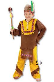Native American Costumes Halloween Popular Native American Costume Halloween Buy Cheap Native