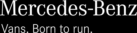 mercedes financial customer service number mercedes of alexandria mercedes dealer near fairfax