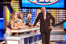 family feud moving production from atlanta to los angeles radio