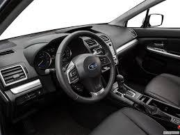 2016 subaru impreza hatchback interior 10196 st1280 163 jpg