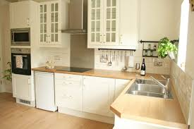ikea kitchen backsplash brown color wooden cabinets brown stained cabinets wall
