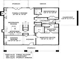 1920s bungalow floor plans christmas ideas free home designs photos