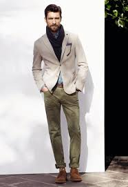 casual for guys 20 casual ideas for s suits