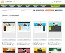 actually free resume builder health symptoms and cure com