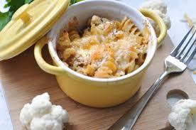 jeux de cuisine pro ikea cuisine mac avec ikea cuisine mac free macaroni and