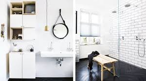 10 ideas from a designer bathroom renovation bathroom renovation design oct13