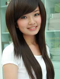 short top layers for long hair stylish layered haircuts and styles for long hair hairzstyle com