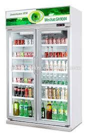 coca cola fridge glass door list manufacturers of fridge energy drink buy fridge energy drink