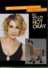 Sarah Jessica Parker Horse Meme - sarah jessica parker looks like a horse image gallery know your
