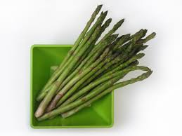 asparagus free stock photo picture image asparagus royalty