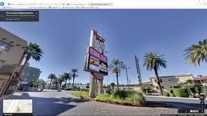 Maps Google Com Las Vegas Video Dominion Viva Las Vegas Wedding Chapel Las Vegas Nevada