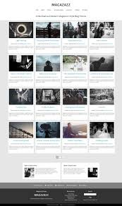 52 best zen web themes images on pinterest minimal wordpress