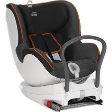 comparatif siège auto bébé avis et test du siège auto römer dualfix le prix de la qualité