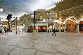 ibn battuta mall floor plan nakheel u0027s ibn battuta mall to add 150 new stores retail