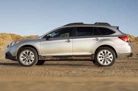 67 best subaru forester xt images on pinterest subaru forester subaru outback group with 67 items