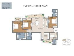 Parkland Residences Floor Plan by 100 Floor Plan Resort Floor Plans Resort General Coach Club