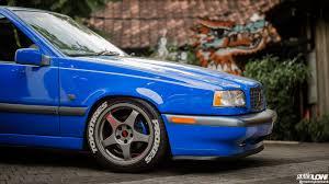 andre irawan u0027s volvo 850 blue car pinterest volvo 850 volvo