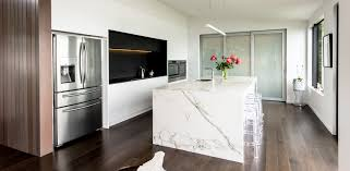 Kitchen Design Nz Home Yellowfox