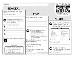 best 25 inquiry based learning ideas on pinterest what is