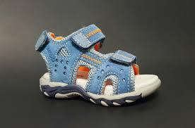 boys shoes kids clothing shoes u0026 accs clothing shoes