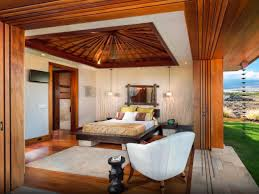 the best bedrooms of cool houses daily open air bedroom in north