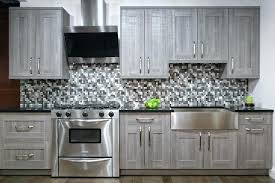 discount kitchen cabinets orlando bathroom vanities near me 36 or 48 carrera top i am so excited