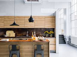 interior designs for kitchens 15 best egger images on kitchen ideas contemporary unit