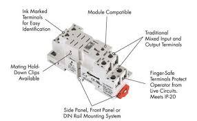 surprising magnecraft wiring diagram gallery best image engine