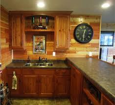 custom bars distinctive cabinets of green bay