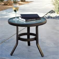 Tempered Glass Patio Table Amazing Replacement Glass Patio Table Tables Martha Stewart Top