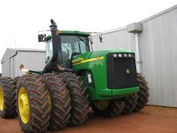 john deere tractor game 8335r john deere tractor john deere l la new holland t6 john deere john deere 9620 tractor construction plant wiki fandom powered