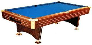 simonis 760 pool table felt cloth sale free shipping