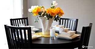 6 most popular types of dining room sets tolet insider