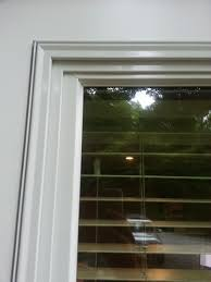painting windows color placement mistakes window design