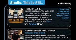 ssl xl desk dimensions xl desk solid state logic