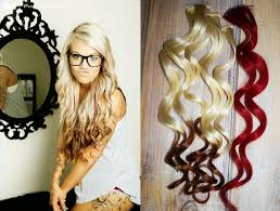 hair extension sale sale ombre hair extensions two freebie