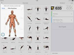 trx suspension trainer workout guide eoua blog