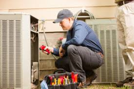 Air Comfort Services Air Conditioning Installation In Sarasota Fl Ac Installation In