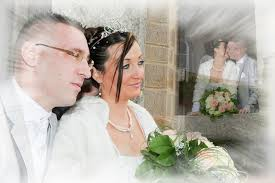montage mariage montage photo mariage original photographe mariage toulouse