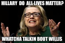 Hillary Clinton Benghazi Meme - hillary clinton benghazi hearing meme generator imgflip
