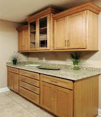 finished oak kitchen cabinets pre finished shaker style oak kitchen cabinets we ship shaker wood