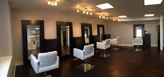 home design trends furniture furniture furniture for hair salon design decor classy simple at