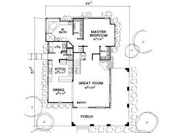 Unique Floor Plans For Homes by Plan 036h 0047 Find Unique House Plans Home Plans And Floor