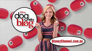 nail art tutorial g hannelius disney channel official youtube