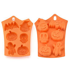 online get cheap halloween kitchen towels aliexpress com