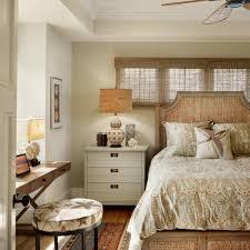 Coastal Living Bedroom Designs Coastal Living In Ocean City U2013 Gacek Design Group