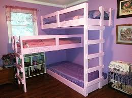 Bunk Beds Lofts Bunk Beds Ikea Usa Bunk Beds Bunk Beds Loft Ikea Picture